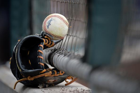 Texas Wesleyan University baseball coach won't recruit from Colorado
