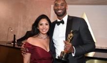 17K+ Sign Petition To Take Back Kobe Bryant's Oscar Because of Rape Case