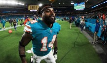 BREAKING: Dolphins Trade Jarvis Landry To Cleveland Browns