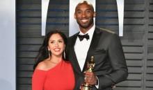 Kobe Says Winning Oscar Feels Better Than Winning NBA Championship (TWEET)