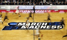 NCAA Ruins 'March Madness Selection Show' With Terrible New Format (TWEETS)