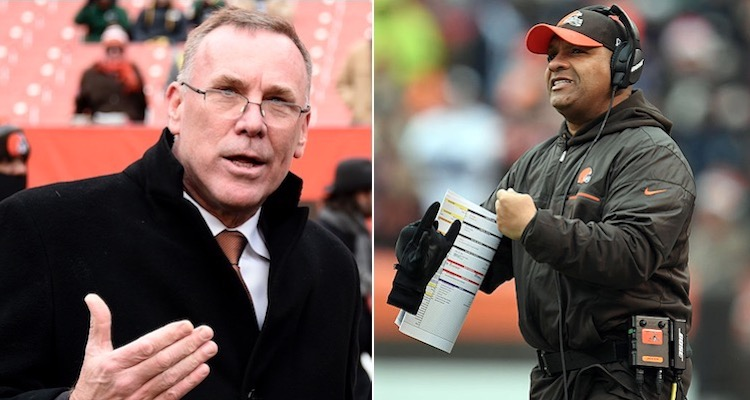 NFL Draft: BillsWire staff predicts Bills' draft haul in 7-round mocks