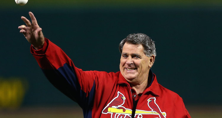 Total Pro Sports Cardinals Radio Announcer Makes Blow Job ...