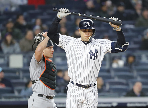 Derek Jeter 'Not Going' to Yankees-Marlins Series in NY