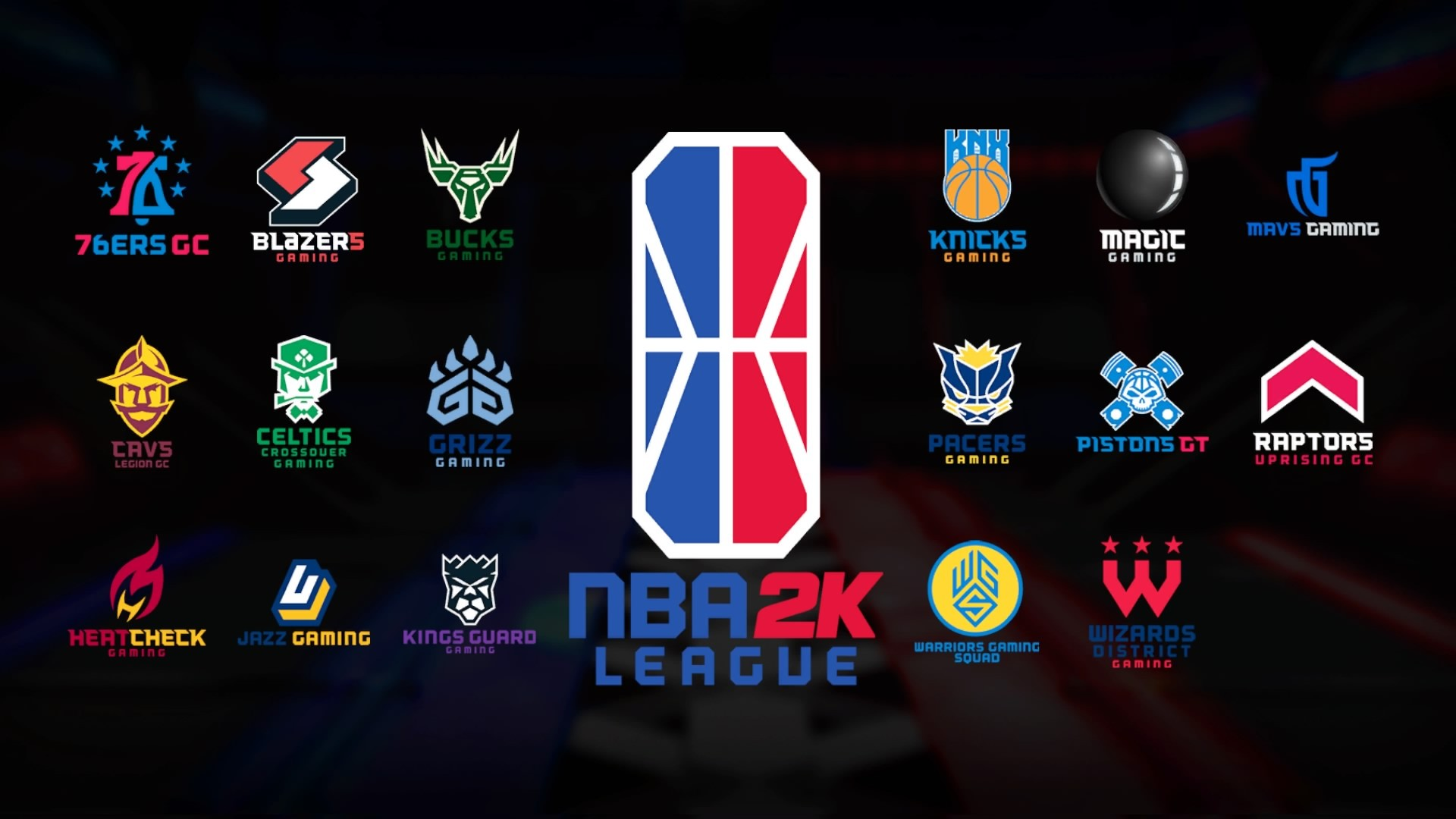 Total Pro Sports NBA 2K League Players Earn More Money Than G-League Players; From $32K-$35K ...
