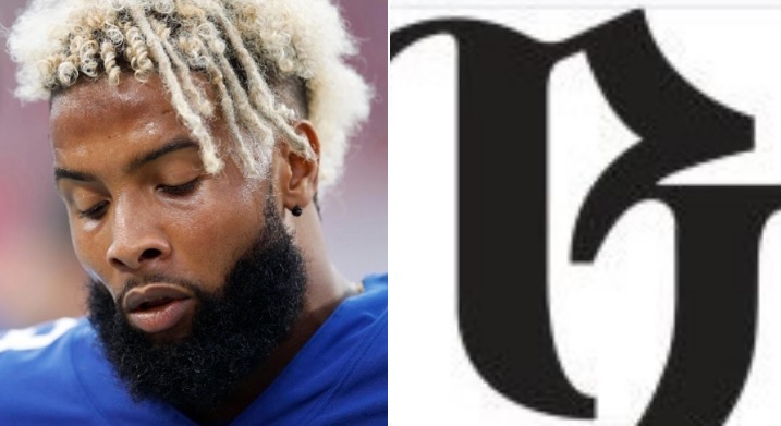 19/11/· Check out OBJ's latest Nike sneaker collab. New York Giants wide receiver Odell Beckham Jr. has another Nike sneakers in the works just in time for the Holiday season/5(10).