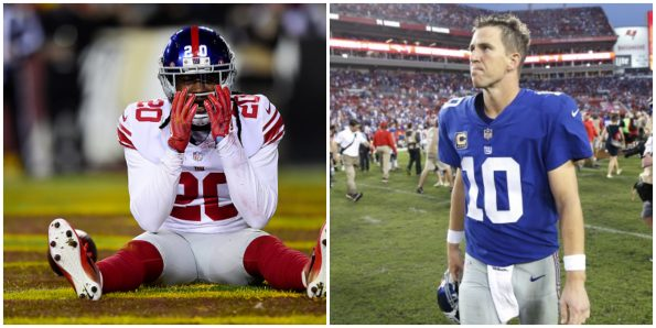 4c6518a46 Wikipedia Took A Savage Shot At Eli Manning After Dead Body Found In ...