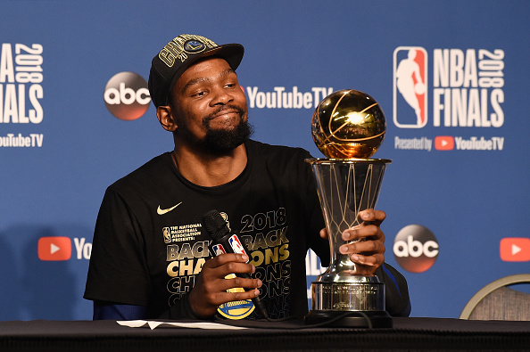 0054b9b30342 Kevin Durant   I m Just Not Obsessed With Winning Championships ...