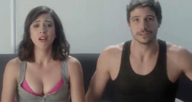 Companies for porno films