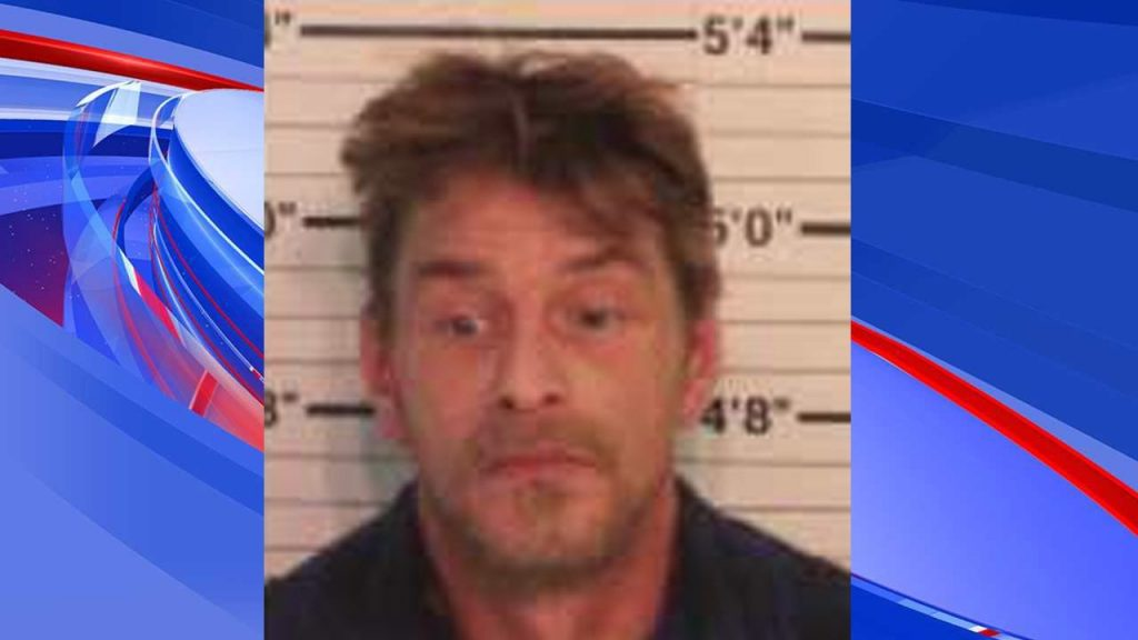 Man arrested for pooping on floor inside arena during Memphis game