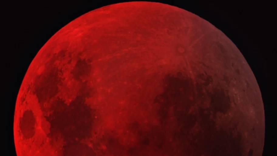 blood moon january 2019 kansas city - photo #25