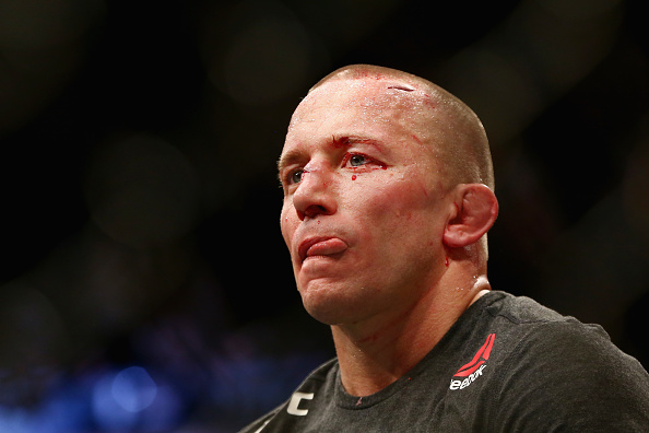 GSP to announce retirement