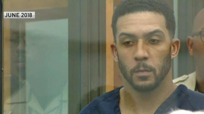 Kellen Winslow II back in San Diego jail accused of lewd conduct