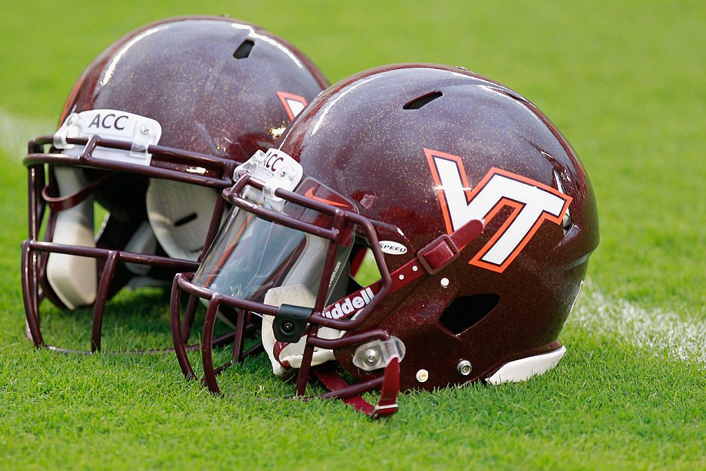 Horrible NCAA Screws Virginia Tech Transfer Out Of Family Medical Hardship Waiver