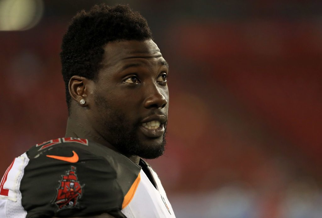 Jason Pierre-Paul suffered potentially season-ending neck injury in auto crash
