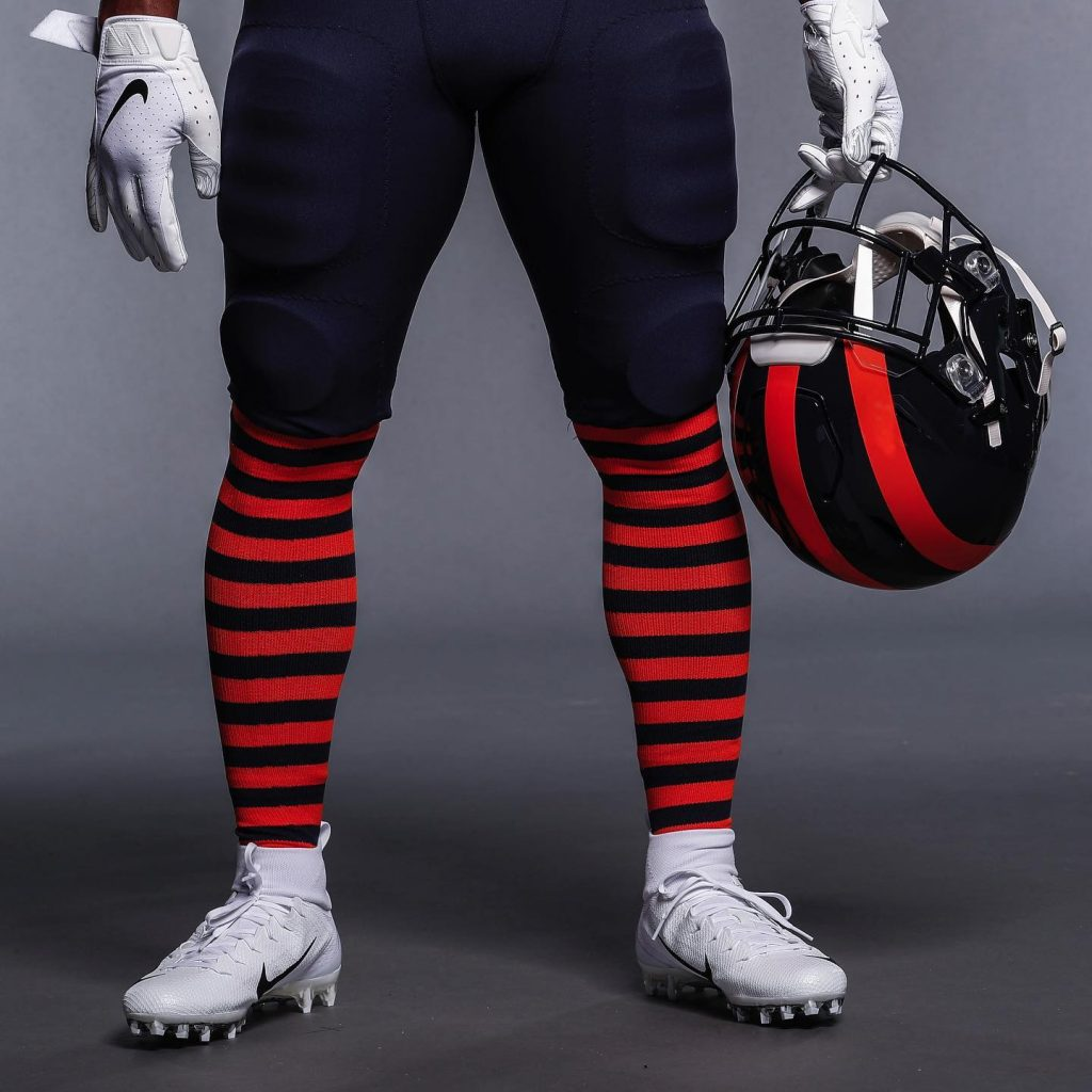 new styles 1c42b d1ddc Chicago Bears Unveil Amazing Throwback Uniforms That Will Be ...