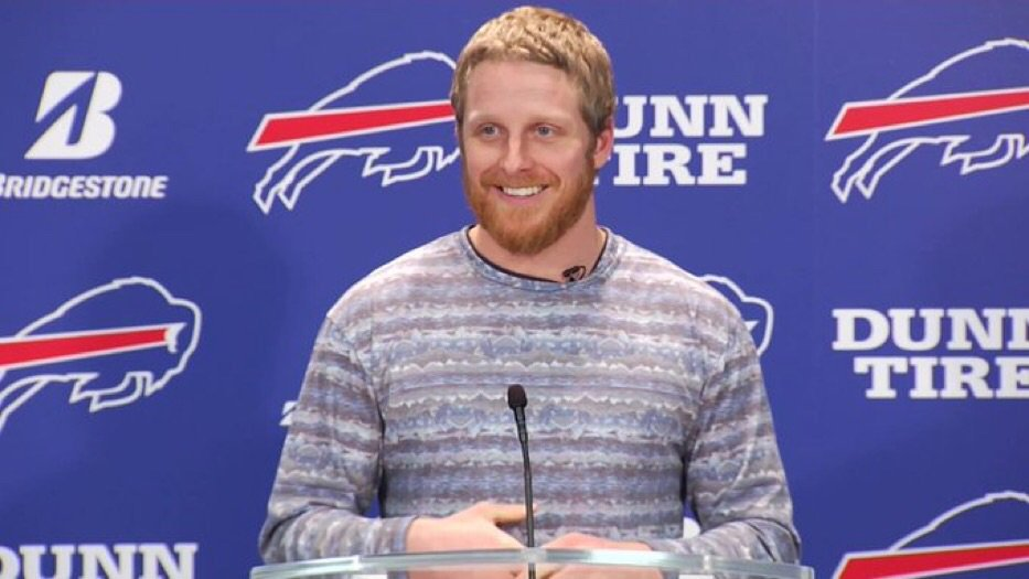 Image result for Cole beasley