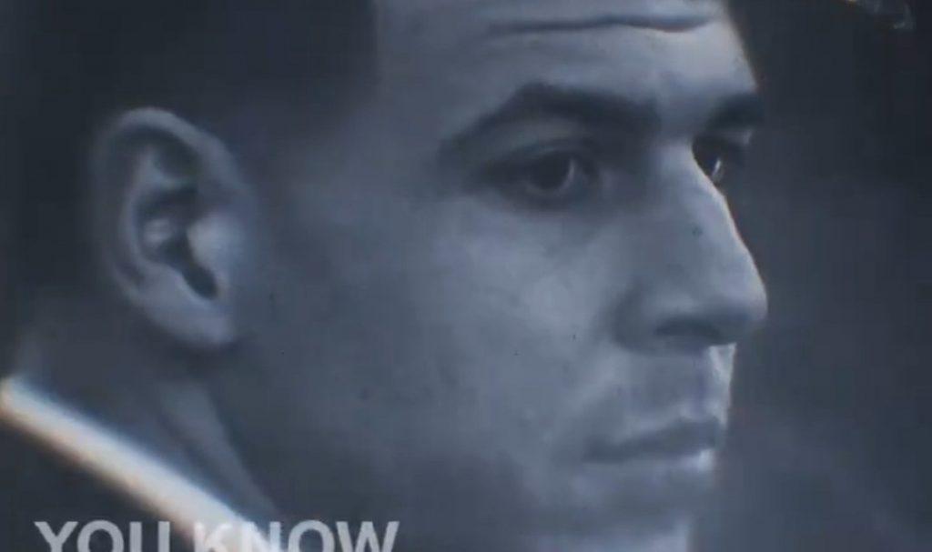 Aaron Hernandez Documentary To Debut In January
