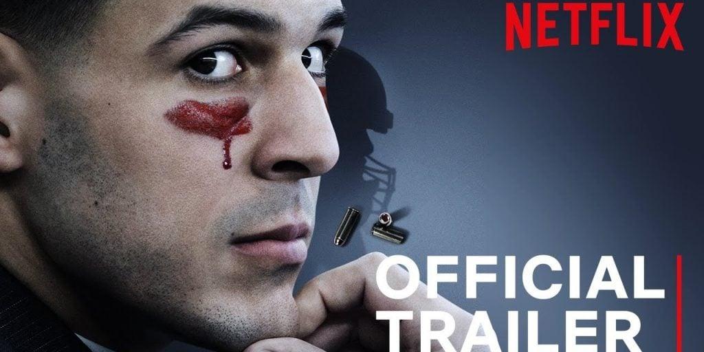 Netflix's New True-Crime 'Killer Inside' Looks Like Its Darkest One Yet