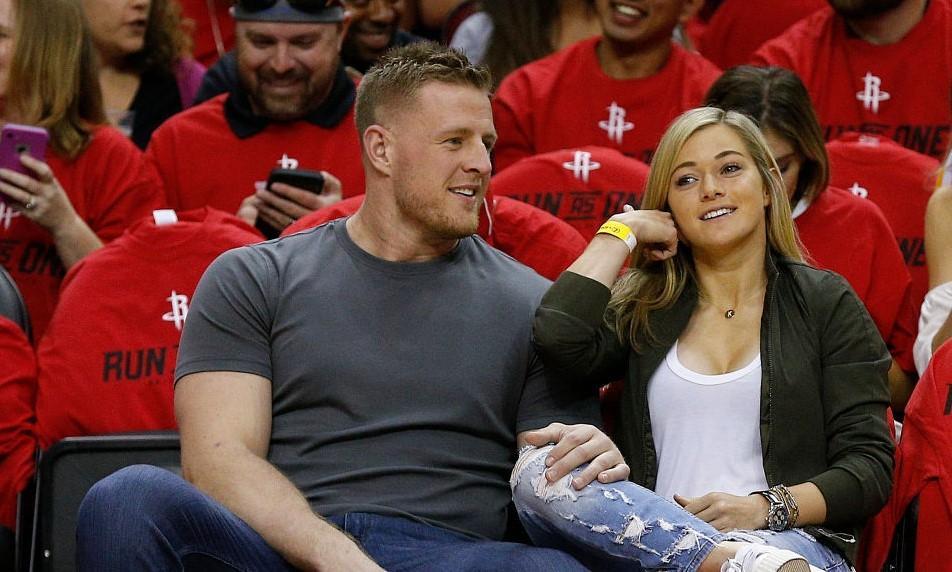 Chicago Red Stars acquire Kealia Ohai, trade Katie Naughton