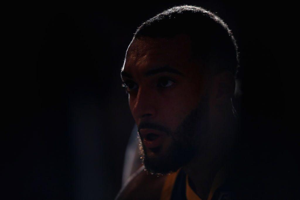 National Basketball Association suspends season amid coronavirus concerns | Offside