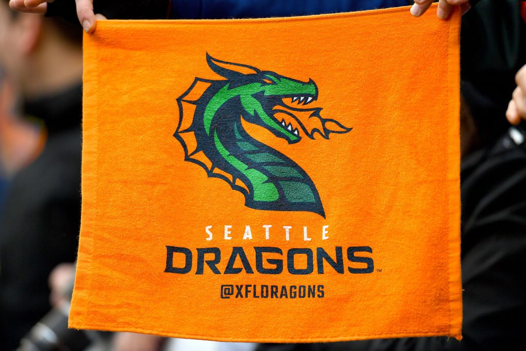 Big events banned in Seattle, San Francisco as virus hits NBA, MLB