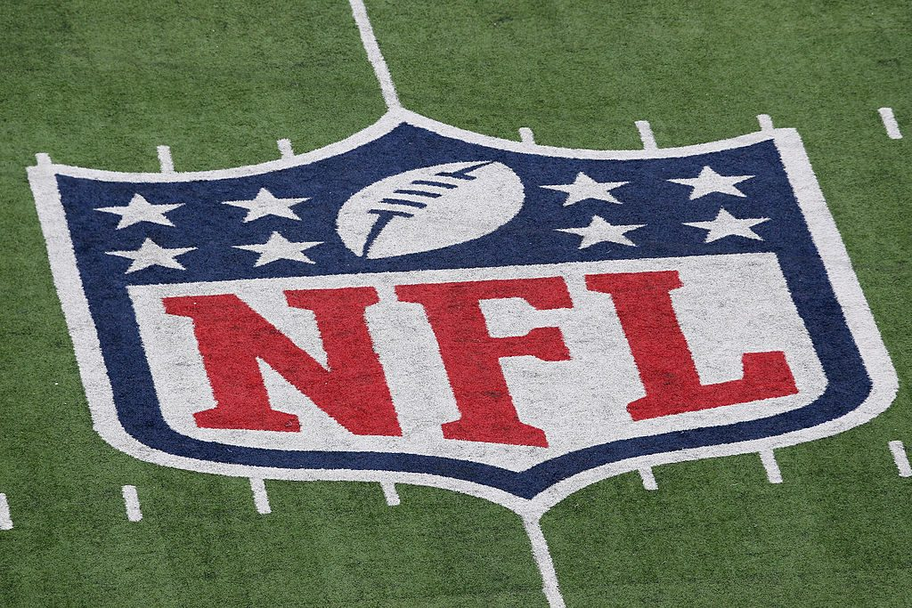 Schedule, Super Bowl Could Be Delayed