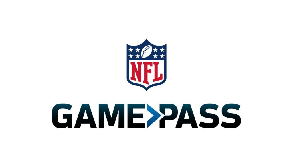 NFL Game Pass and NBA League Pass are now  free class=