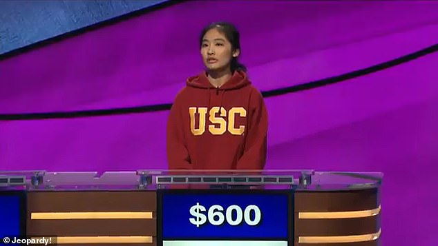 Clueless 'Jeopardy' Contestant Thinks Babe Ruth Broke MLB Color Barrier