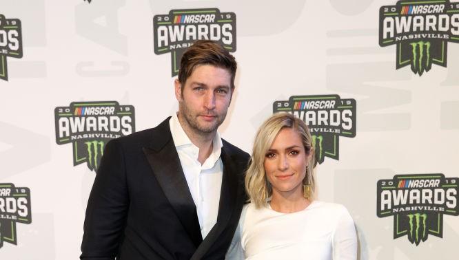 Kristin Cavallari and Jay Cutler spark reconciliation rumors