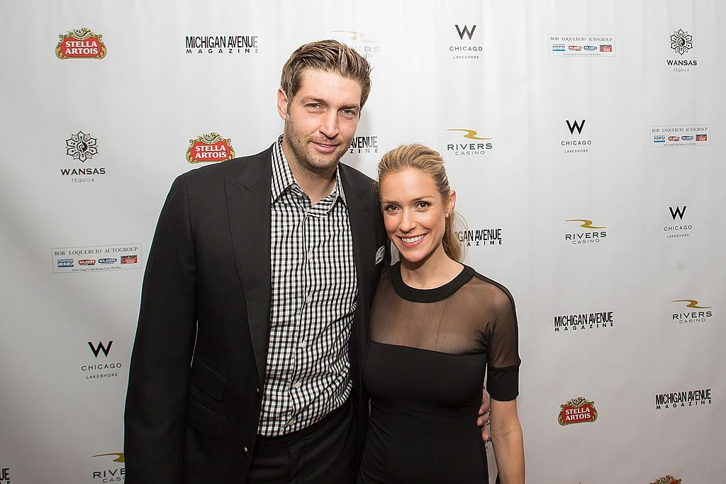 Kristin Cavallari and Jay Cutler to divorce