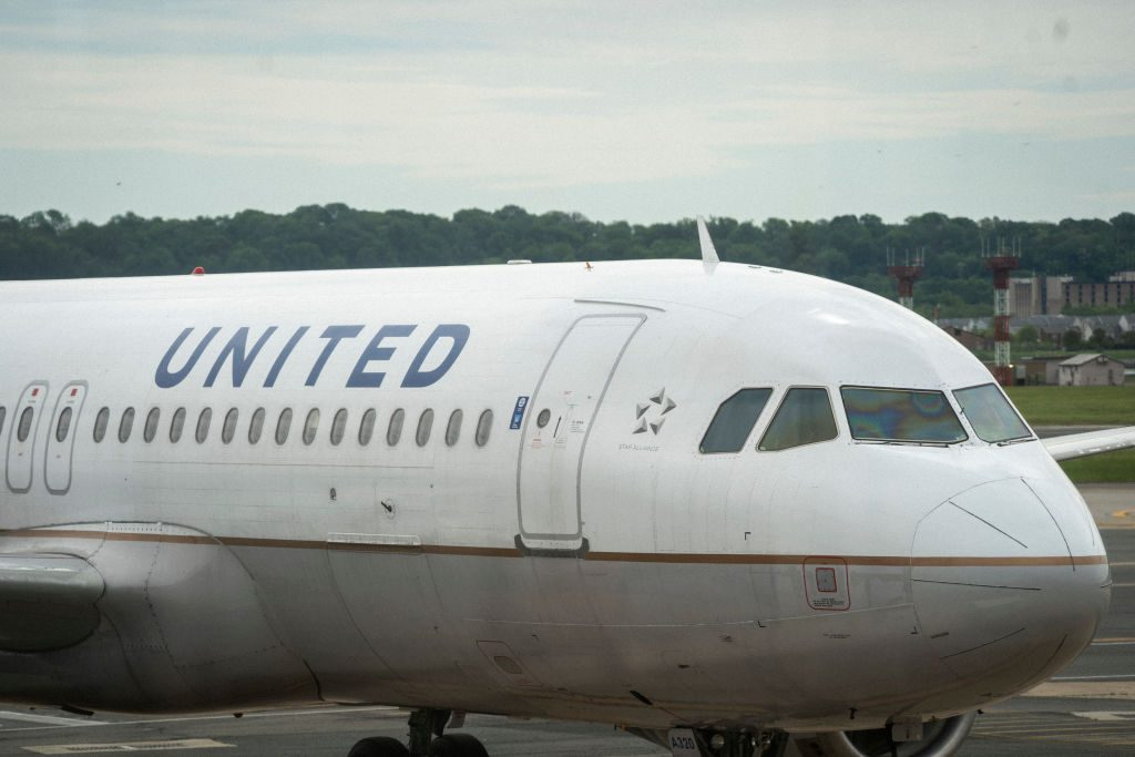 National Football League  player suing United Airlines for alleged sexual assault
