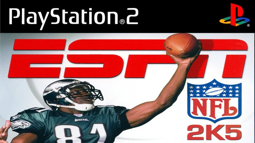 2K reaches agreement with NFL Players Association