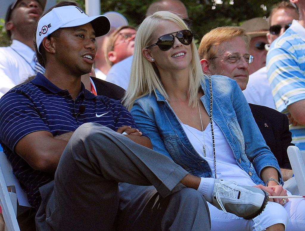 PGA Tour Golf News