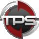 www.totalprosports.com